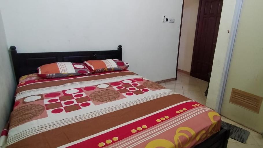 OYO 90541 Cozy Residence, Tuban