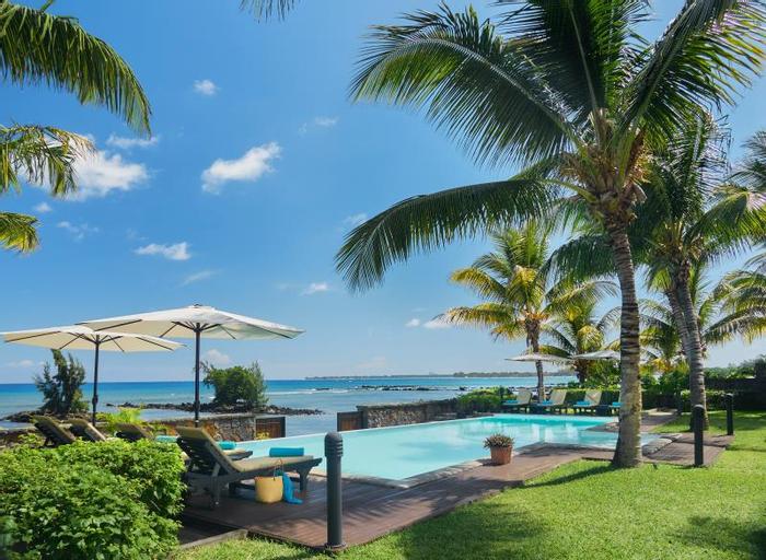Bel Azur Beach Residence by LOV,