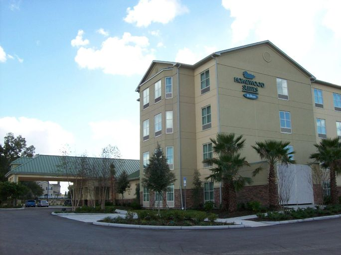 Homewood Suites by Hilton Ocala , Marion