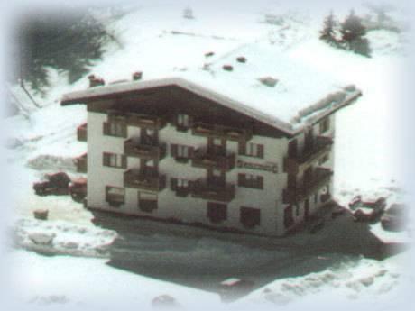 Hotel Cesa Edelweiss, Trento