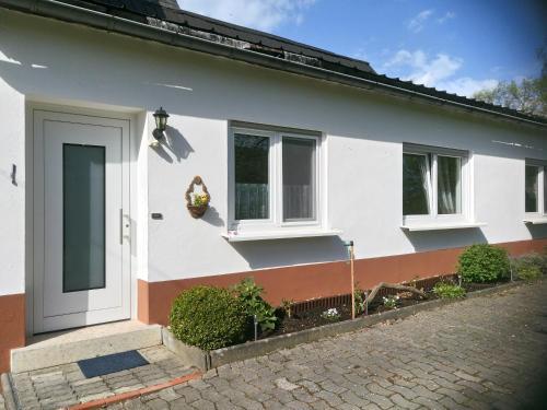 Ochmanns Ferienwohnung, Hochsauerlandkreis
