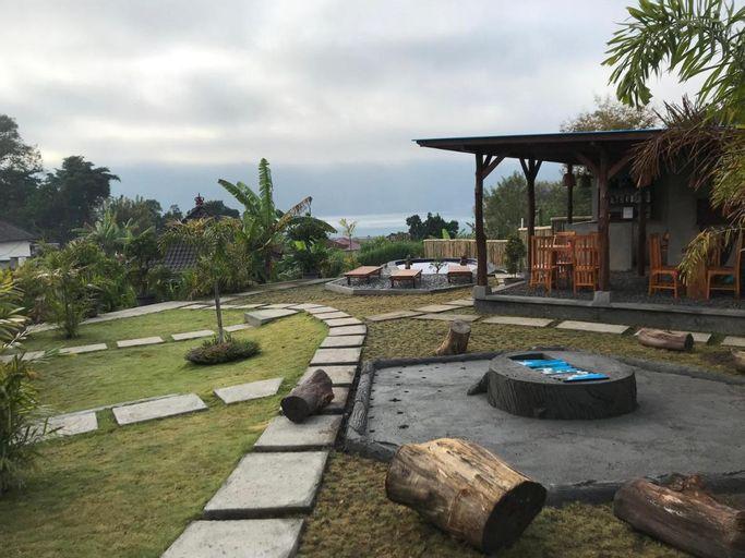 Cabana Bali Villa, Bangli