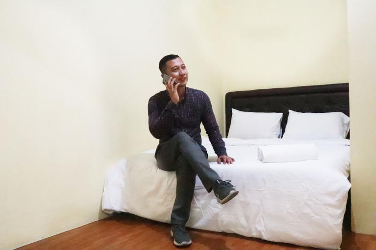 MY Rooms @ Jombang, Jombang