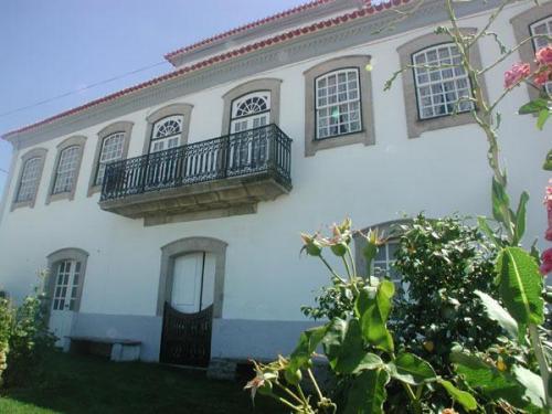 Quinta da Casa Cimeira, Guest House, Wines & Food, Tabuaço