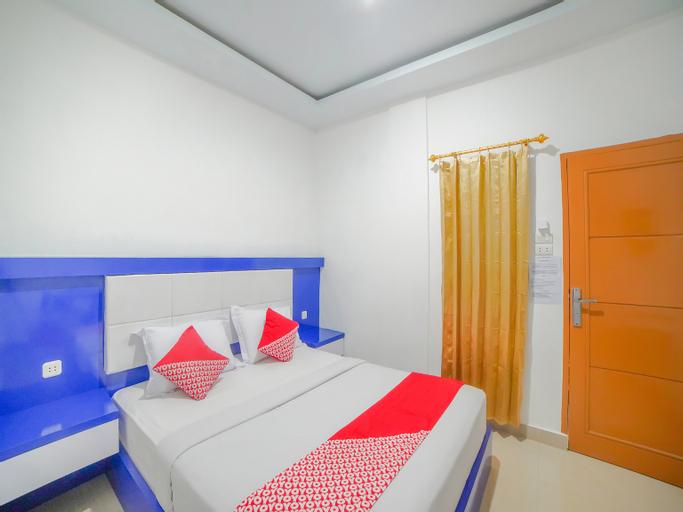 OYO 90457 Anara Residence & Guest House, Medan