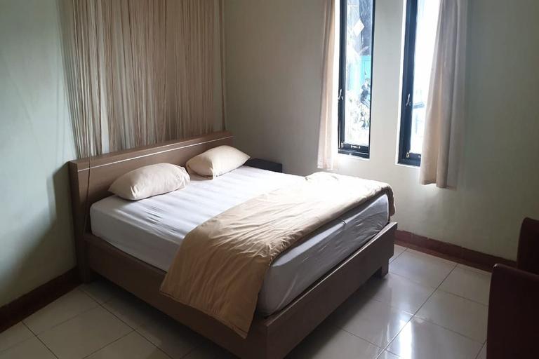 Hotel Maison Bukittinggi, Bukittinggi