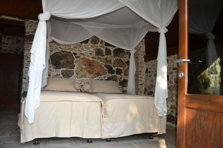 Eco Resort Sumba Dream, Sumba Timur