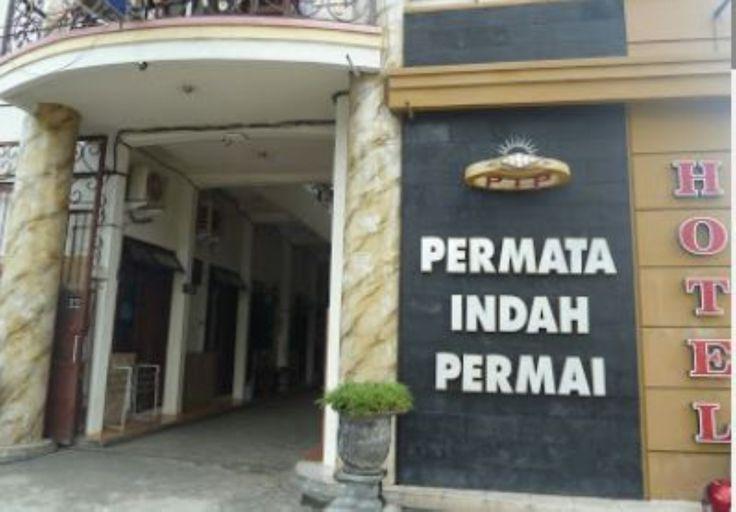 Permata Indah Permai Hotel, Banyuwangi