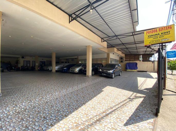Pondok Bintang Syariah Makassar, Maros