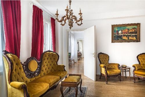 Casa Bastianello, Venezia