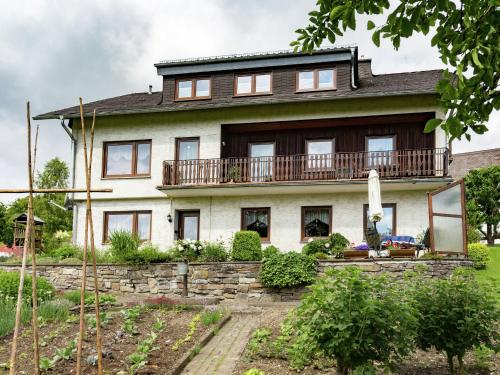 Beautiful Apartment inHesborn Sauerland near Ski Area, Hochsauerlandkreis