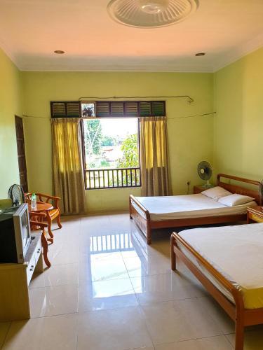Samaza Inn Kota Bharu, Kota Bharu