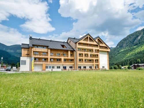 Hallstatt-Dachstein Luxury 2 Gosau, Gmunden