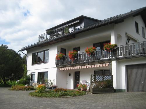 Ferienwohnung Anita Muller, Hochsauerlandkreis
