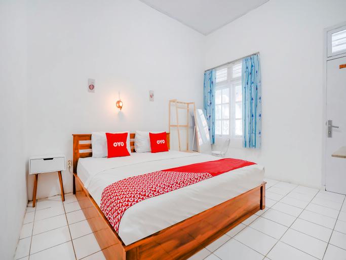 OYO 90467 Hotel Putrajaya, Majalengka