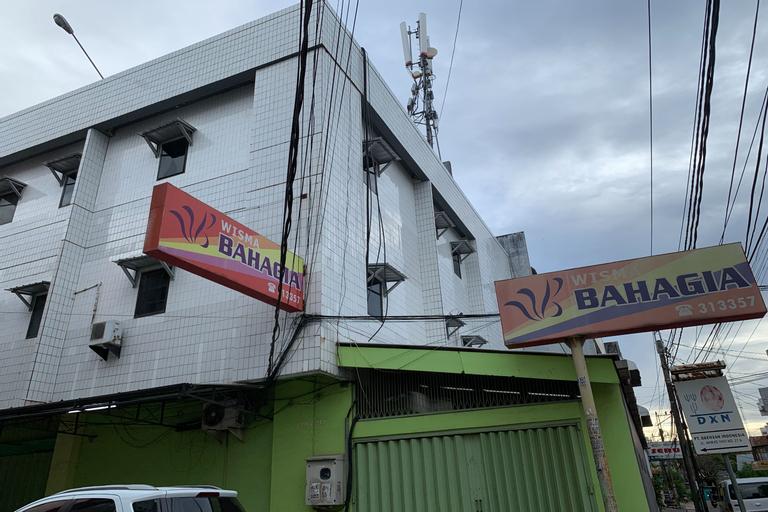 OYO 90545 Wisma Bahagia Makassar, Makassar