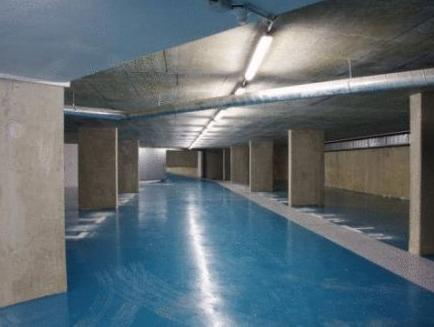 Resident Resort Harrachov - Wellness & Grotta Spa, Semily