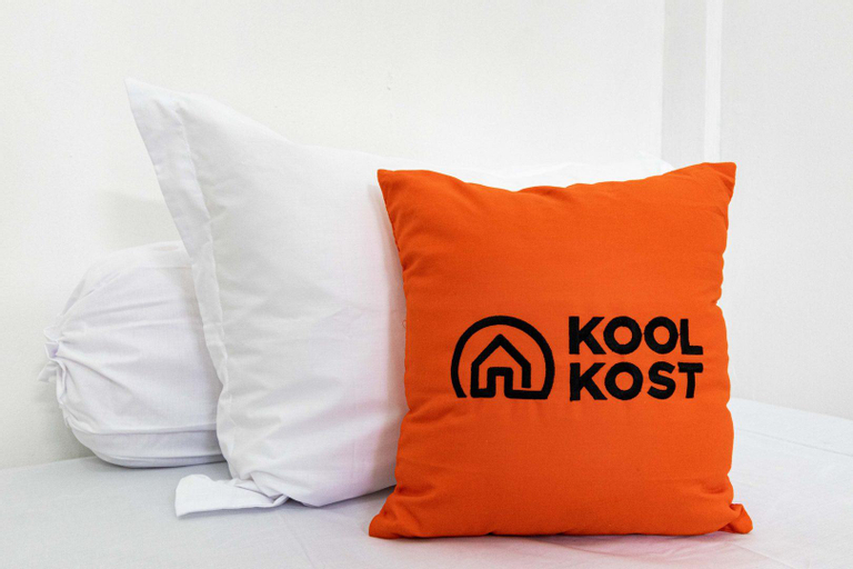 KoolKost @ Jalan Maccini Baru Makassar, Makassar