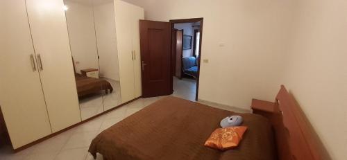 giana's apartaments, Venezia