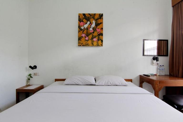The Nest Hotel Yogyakarta, Yogyakarta