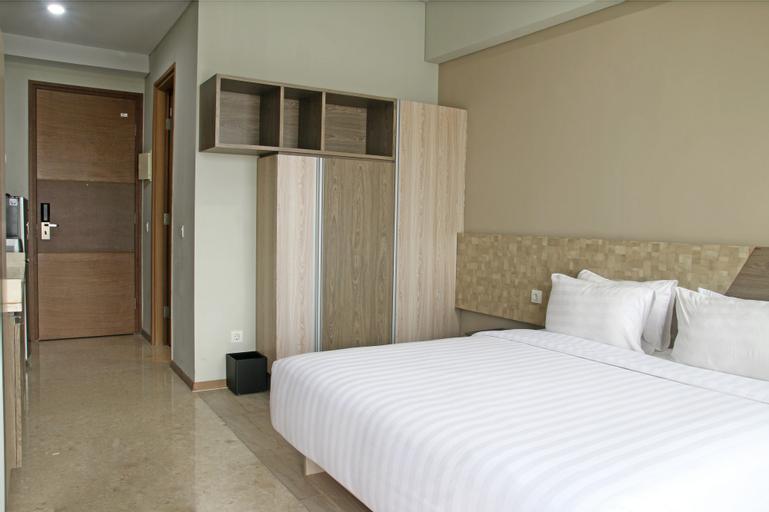 Mavi Hotel & Apartment, Cikarang