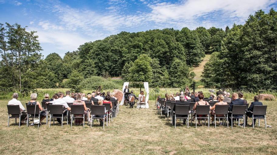 Landgrafen-Muhle, Südwestpfalz