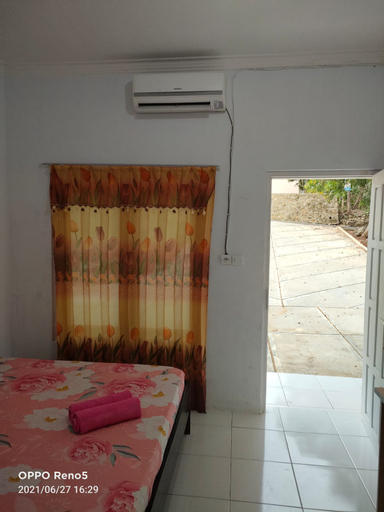 Hotel Minang Permai 4, Pacitan