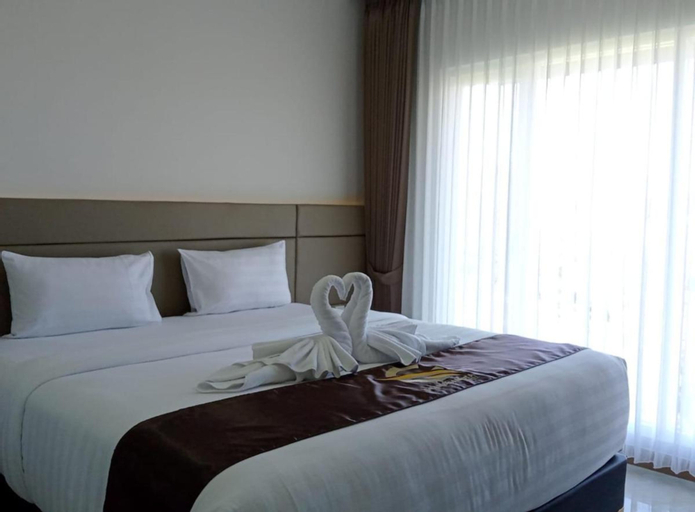 Grand Samota Hotel, Sumbawa