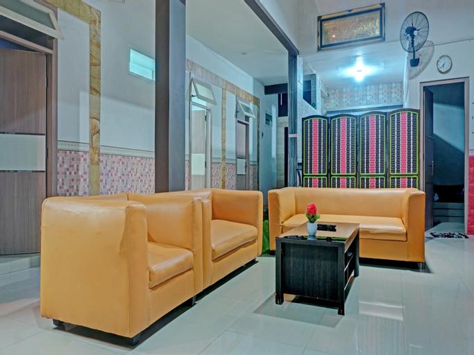 OYO 90485 Pondok Harapan Makassar, Makassar