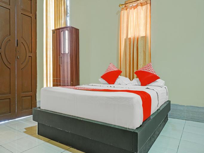 OYO 90441 Kuntawa Guesthouse, Makassar