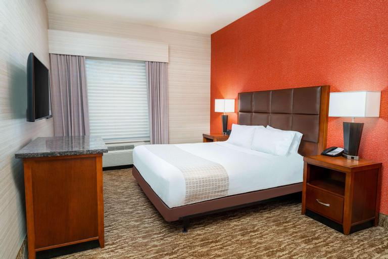 Homewood Suites by Hilton Hanover Arundel Mills, Anne Arundel