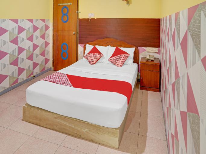 OYO 90507 Hotel Kundur, Batam