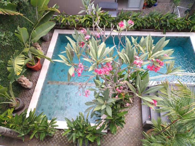 A Loft Apartment 3, Denpasar
