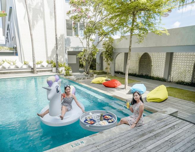 Cozy Stay Bali, Denpasar