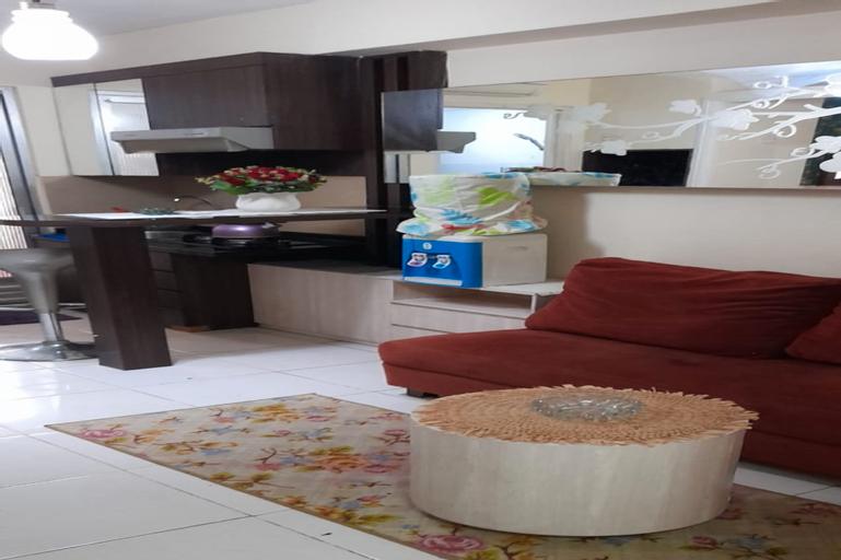 Murni Residence, South Jakarta