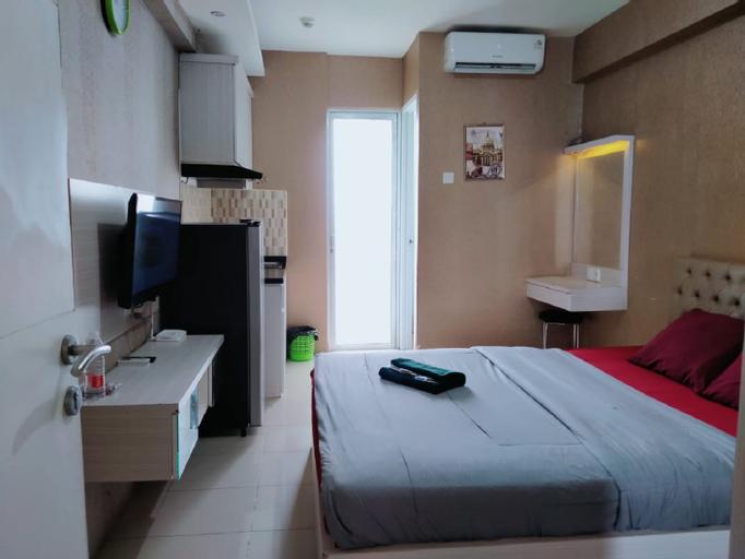 Bassura City Apartemen by AR Property, East Jakarta