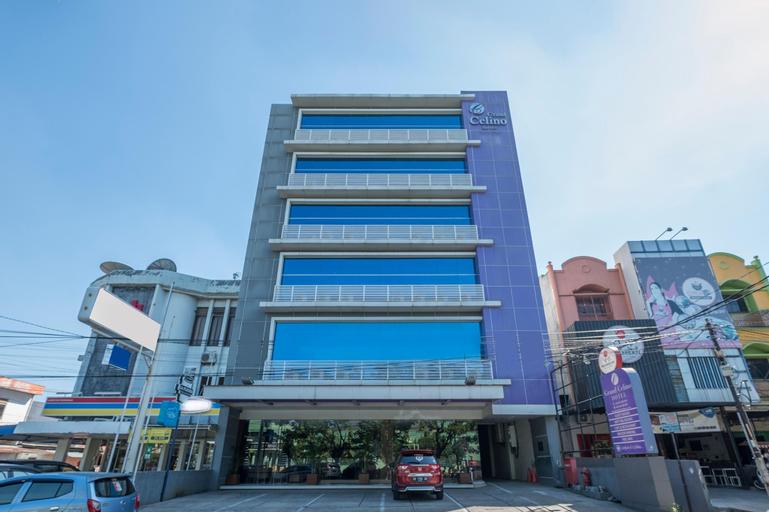Grand Celino Makassar, Makassar