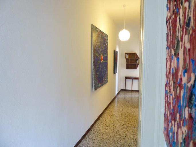 VENICE HAZEL GUEST HOUSE, Venezia