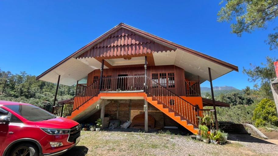 Villa Gaharu Malino, Gowa