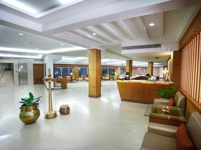 Elite Palazzo, Ernakulam