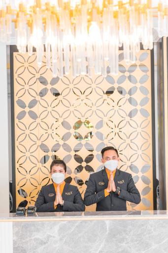 Kala Hotel, Semarang