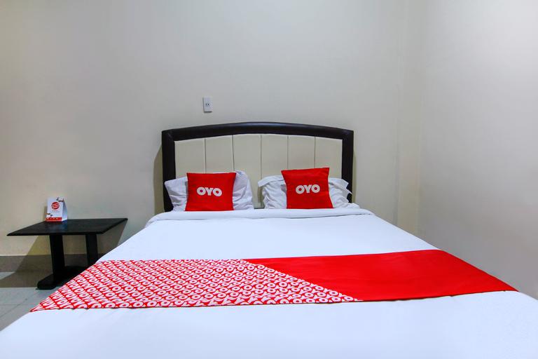 OYO 3334 Ratu Residence, Medan