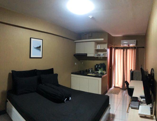 Soeltan room Cinere Resort Apartment, Depok