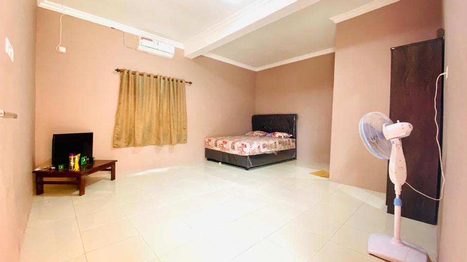 OYO 3491 Banawa Residence, Balikpapan