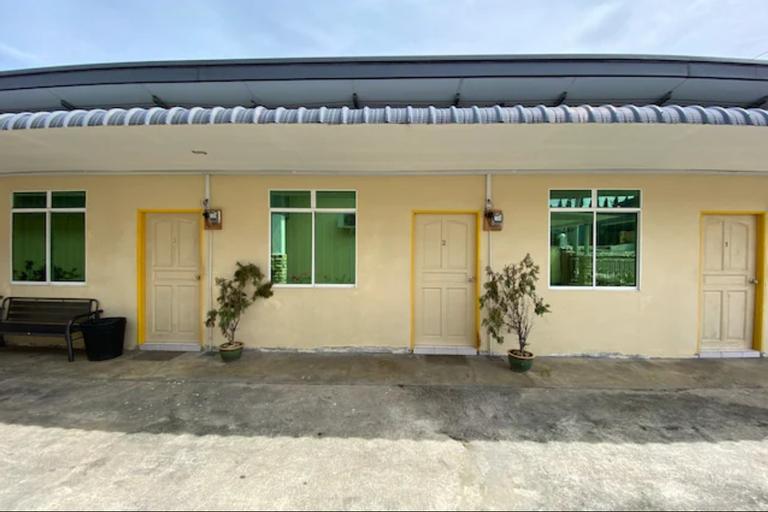 OYO 90292 Taman Kota Homestay Keningau, Keningau