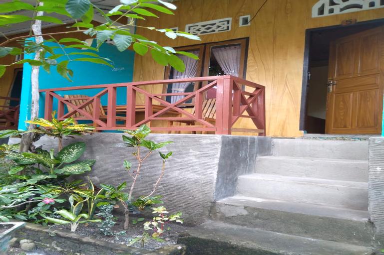 Riswan Guesthouse, Bulukumba