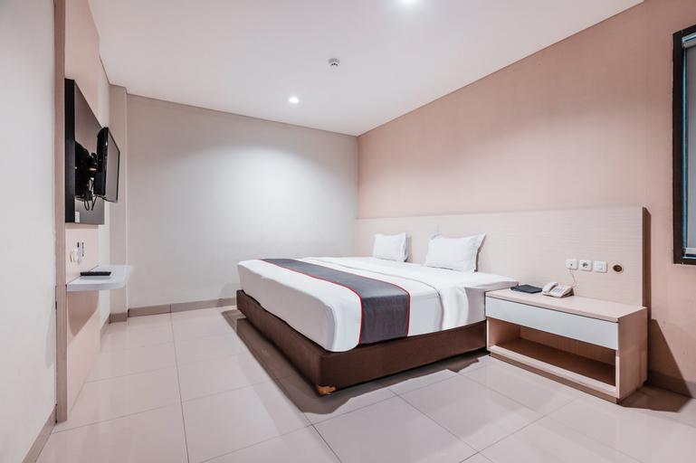 Collection O 26 Hotel Igloo, Cikarang