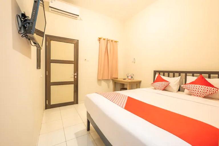 OYO 936 Tremigo Guest House Syariah, Cirebon