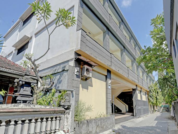 OYO 90411 Pondok 828 Taman Residence, Denpasar
