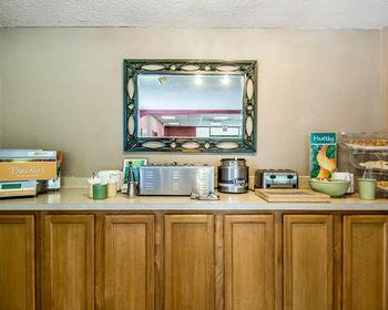 Quality Inn Elkton -St. Augustine South, Saint Johns